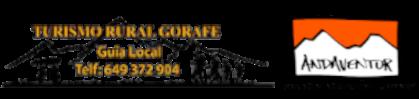 geoparquegranada.com